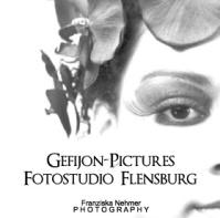 Fotostudio Flensburg