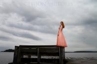 Franziska Nehmer Fotografie