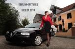 Desler 2013 Alfa