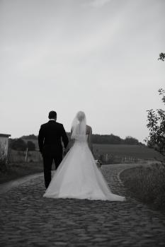 Hochzeit Rügen