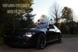 Desler 2013 BMW 6