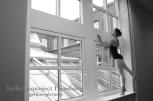 Ballerinaproject Flensburg