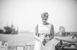Hochzeitsfotograf Hamburg-13