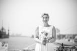 Hochzeitsfotograf Hamburg-14