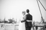 Hochzeitsfotograf Hamburg-16