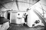 Hochzeitsfotograf Hamburg-17