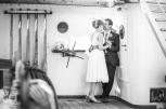Hochzeitsfotograf Hamburg-18