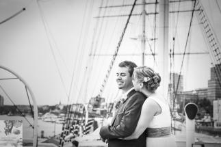 Hochzeitsfotograf Hamburg-21
