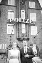 Hochzeitsfotograf Hamburg-22