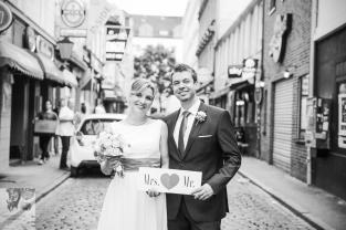 Hochzeitsfotograf Hamburg-23
