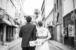 Hochzeitsfotograf Hamburg-24