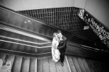 Hochzeitsfotograf Hamburg-27
