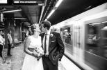 Hochzeitsfotograf Hamburg-28