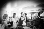 Hochzeitsfotograf Hamburg-5