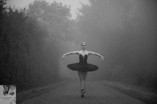 ballerina-Projekt Flensburg