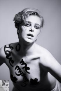 Fotograf Franziska Nehmer