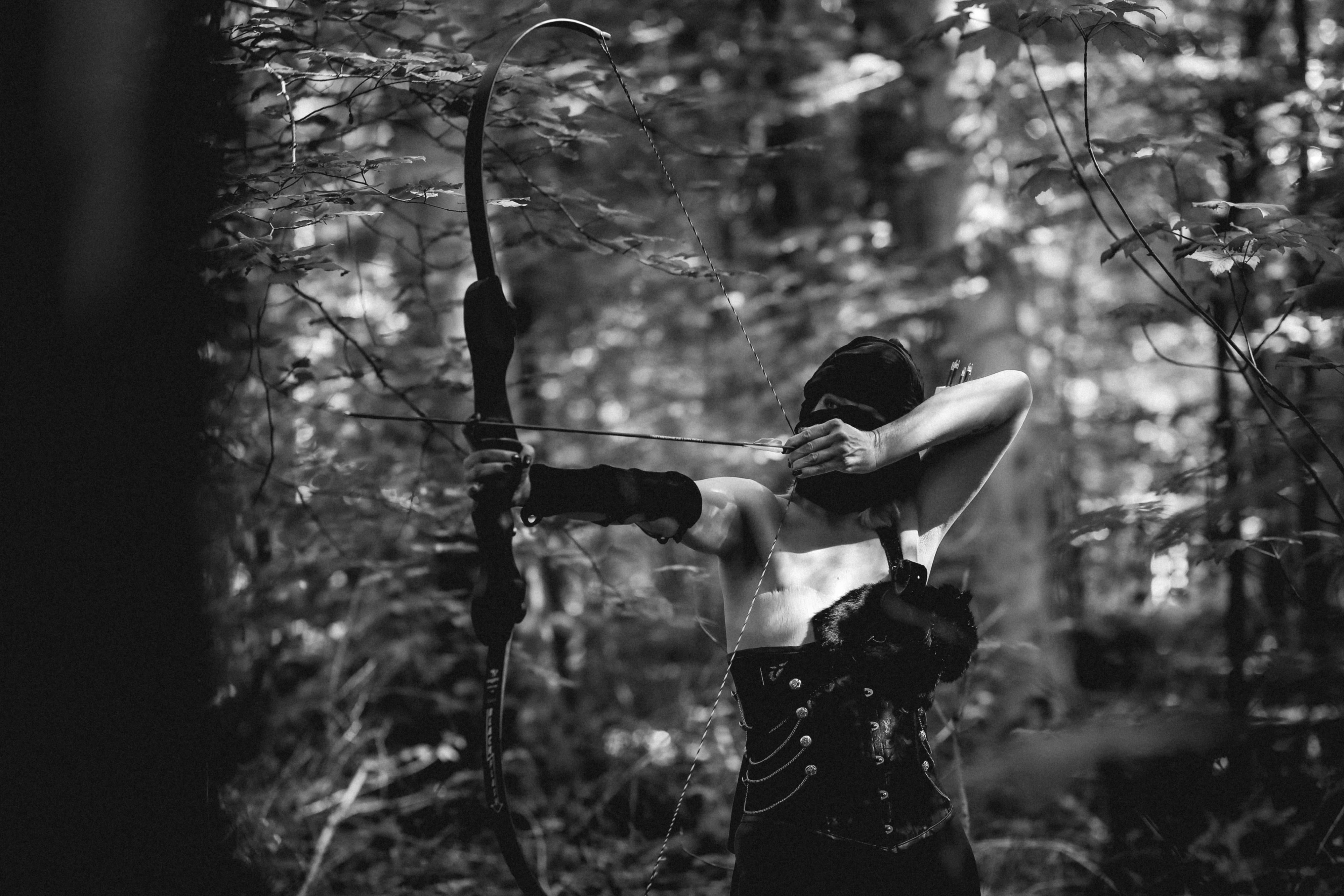 Franziska Nehmer, Fotografin für Künstlerische Portraits und Lebensgeschichten